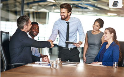 TeamMate Insight – Becoming a Relevant Partner through Combined Assurance