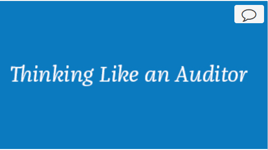 TeamMate Insights – Virtual Auditing in Practice